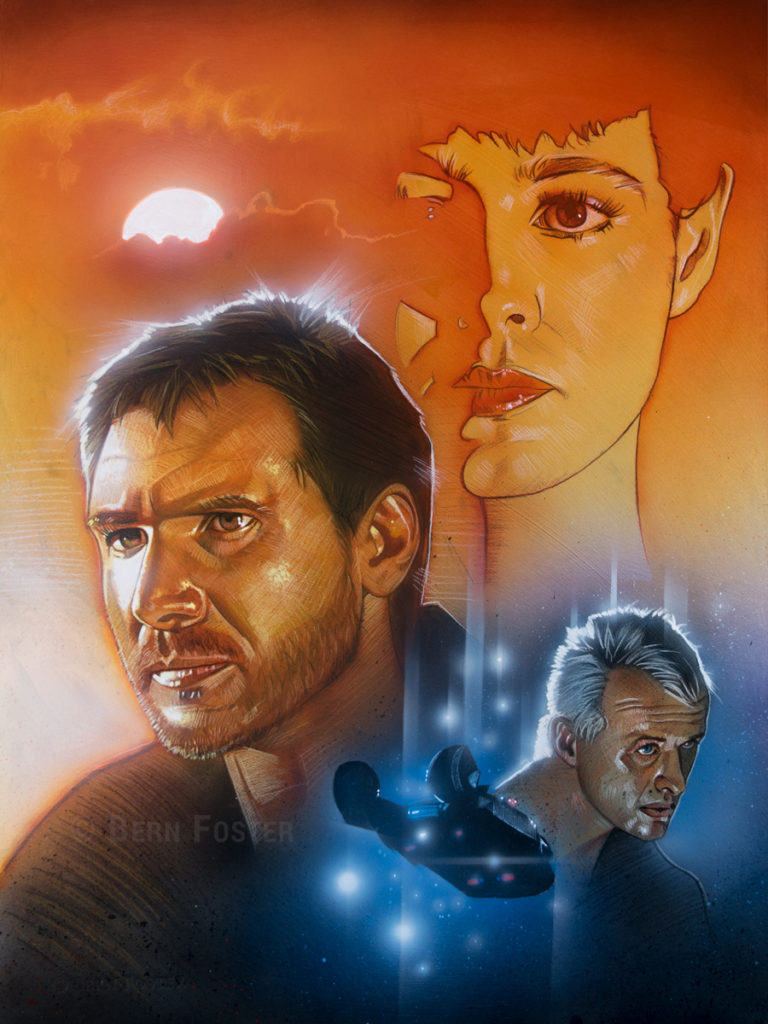 Blade-Runner-art1_low